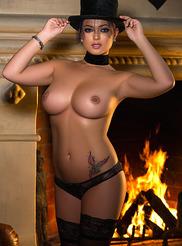 Chelsie Aryn 05