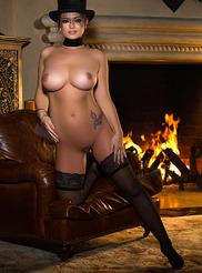 Chelsie Aryn 06