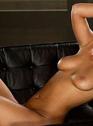 Tierra Lee Nude 12