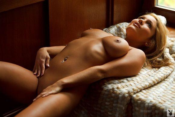 kia terrell nude photos