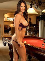 Carmella Anderson 05