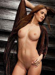 Lauren Elise 02