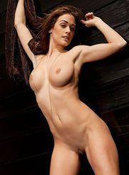 Lauren Elise 15
