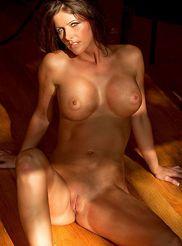 Jessica Zelinske 16