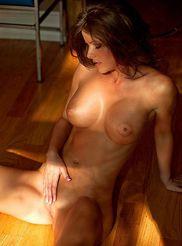 Jessica Zelinske 17