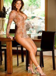 Jessica Zelinske 01