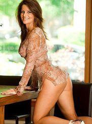 Jessica Zelinske 03