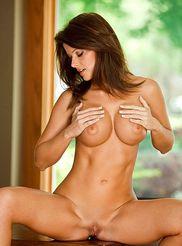 Jessica Zelinske 14