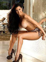Marce Sandoval 12