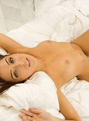 Chelsea Brooke 16