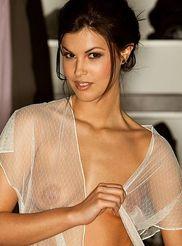 Amelia Talon 00