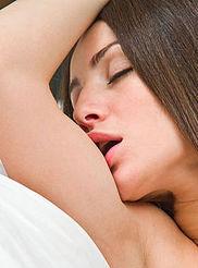 Hot Brunette Susana 03