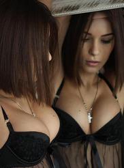 Balla Sexy Flirty Erotic 07