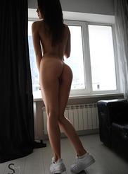 Cute Sexy Fara 05