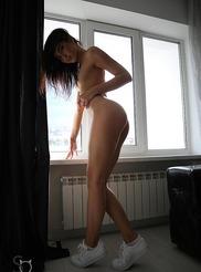 Cute Sexy Fara 09