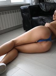 Cute Sexy Fara 16