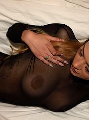 Emelia Page 02