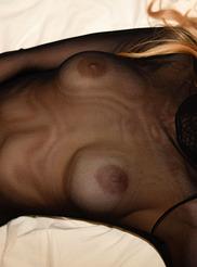 Emelia Page 09