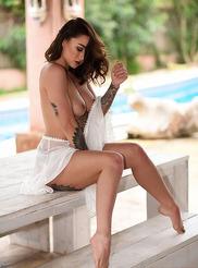 Mica Martinez 11