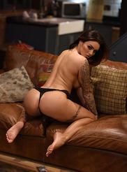 Gemma Massey 01