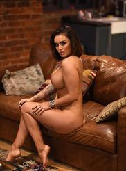 Gemma Massey 04