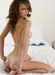 Malena Morgan 08