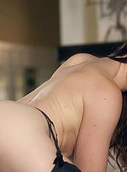 Samantha Bentley 05