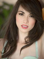 Emily Grey 03