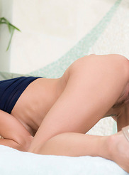 Katie Morgan 12