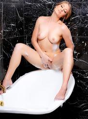 Veronica Weston 15