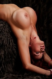 Bianca Beauchamp