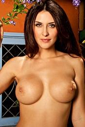Miranda Nicole