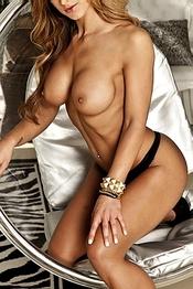 Jessie Cabanne