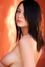 Jasmine Delatori