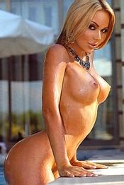 Ilona Zozulja