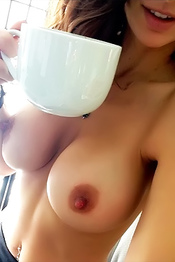 Coffee Porn