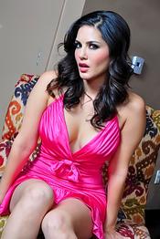 Sunny Leone