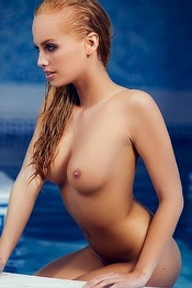 Playboy Andrea