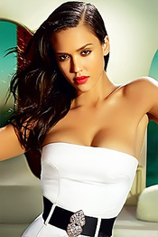 Hottest Celebrities
