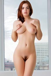 Kamilla J