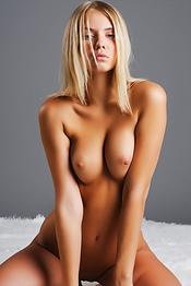 Blonde Aria