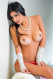 Celeste Sablich