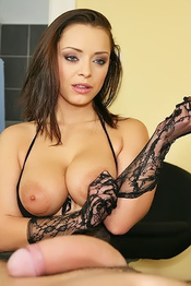 Liza Del Sierra