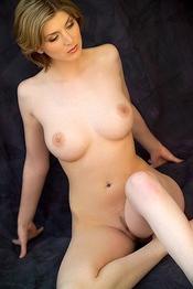 Sexy Iva
