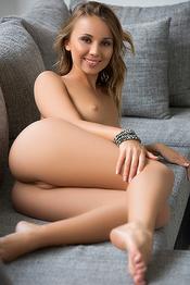 Linda Playboy
