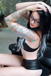 Aubrey Eames