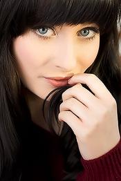 Jessica Lou