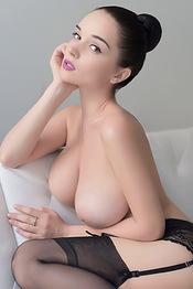 Eugenia Beauty Erotic