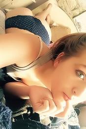 Hot Selfies