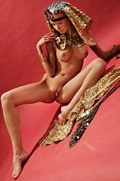 Nata - Cleopatra